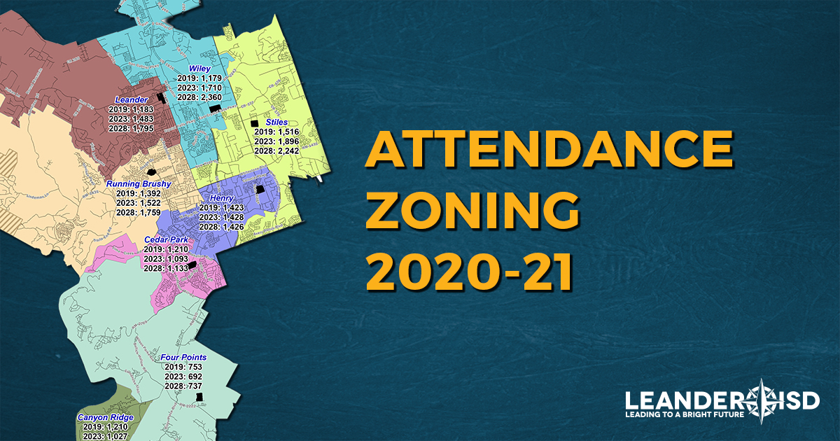 Trustees hone in on zoning priorities, review Scenario B with modifications
